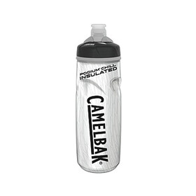 CamelBak Podium Chill Trinkflasche 620ml race edition